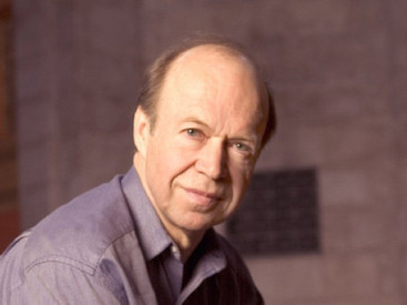 James Hansen: The One Thing We Should Be Doing to Prevent Catastrophic Climate Change | Climate change and humans | Scoop.it