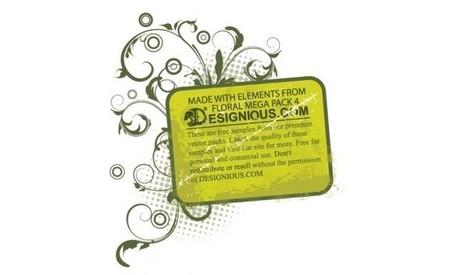 Télécharger les freebies de Designous.com | Neadkolor.com | Articles du graphiste Nead Kolor | Scoop.it