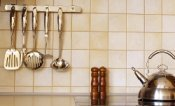 Woodworking - Kitchen Plans - Dining Room Plans | Woodworking Plans | Scoop.it