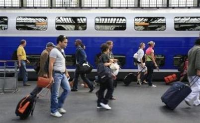 En France, la politique des transports accélère le réchauffement climatique | Acteurs de la transition énergétique | Scoop.it