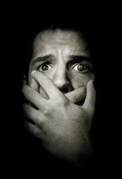 Writing Fear: How To Scare Your Readers | Litteris | Scoop.it