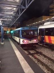 Liaisons régionales. Comment Paca va contourner la SNCF et RFF... - Le blog de jeanyvespetit | FNAUT Pays de la Loire | Scoop.it