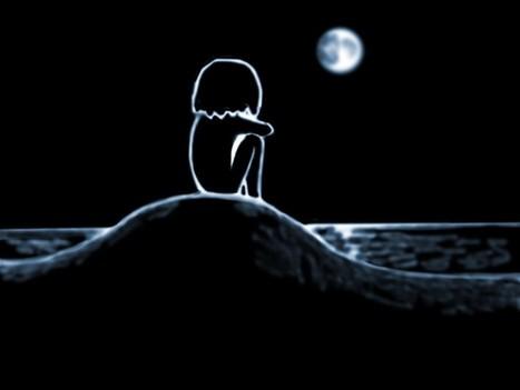 Identificati nuovi composti per la cura della depressione | Psicofarmaci - News, indicazioni ed effetti collaterali. | Scoop.it
