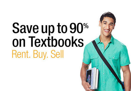 Amazon coupons 10% off coupon books | AMAZON COUPONS 10% ORDER | coupon codes and disccounts | Scoop.it