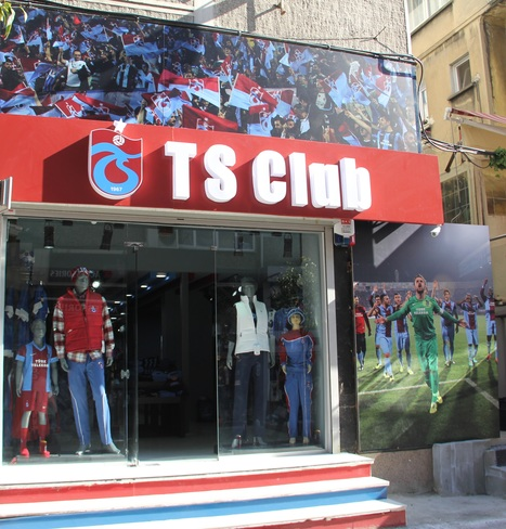 Ts Club Bakırköy | Ts Club Bakırköy | Scoop.it