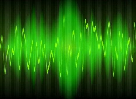 Why Is Music Good for Your Health? | | Considering the Benefits of  Digital Grammar in a Music Educational Program | Scoop.it
