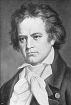 Ludwig van Beethoven - Music Biography, Credits and Discography : AllMusic | music | Scoop.it