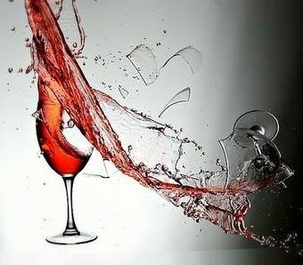 Alma e Poesia | Wired Wines of Alentejo | Scoop.it