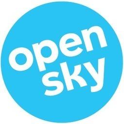 OpenSky - le lèche vitrine sur Internet | L'Atelier Numérique | Scoop.it
