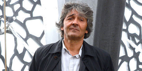 Rudy Ricciotti, gouailleur en béton armé | Rudy Ricciotti | Scoop.it
