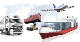 « France Logistique 2025 » : une stratégie nationale pour hisser la plateforme France au Top 5 mondial | Logistique et E-commerce | Scoop.it