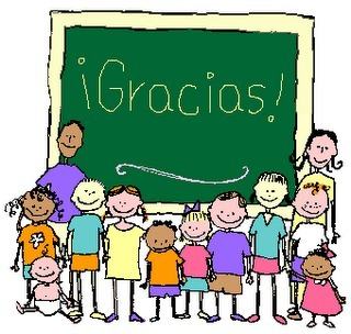 """20 good answers to """"Why are you teaching your children Spanish?""""   Spanish Playground   Teaching Ideas and Resources for the Foreign Language classroom   Scoop.it"""