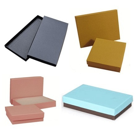 Invitation Boxes Wholesale   Custom printed Invitation Boxes   Printing and Packaging.   Scoop.it