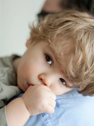 Get the solution of Temper Tantrums of your kids at Bright Start Academy O'Fallon MO | Bright Start Academy | Scoop.it