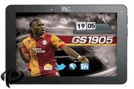 Cimbom'un tablet bilgisayarı satışa sunuldu | Teknoloji Postasi | Scoop.it