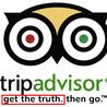 Tripadvisor untrust reviews
