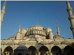 Paket Tour Istanbul Turki 10 Hari 2015 | Sentosa Wisata | Paket Tour Wisata Liburan Hongkong | Thailand Bangkok Pattaya | Harga Paket Umroh| | PAKET UMROH | Scoop.it