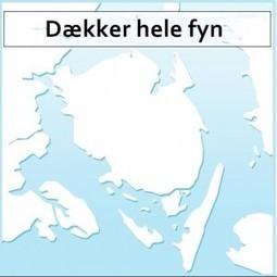 Gulvafslibning i Odense, Svendborg og Fåborg   Gulvafslibning   Scoop.it