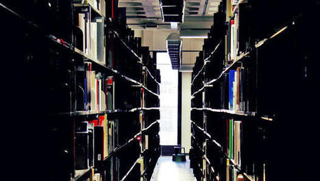 How To Read Way More Books (And, Thus, Know Way More Stuff) | Strategy | Scoop.it