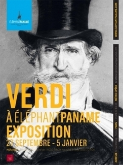 Eléphant Paname | Histoire geo Terminale (programmes 2012) | Scoop.it