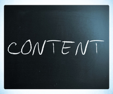 Upgrade Your Content Strategy: 3 Brand Builders - Business 2 Community | All Web Work | Scoop.it