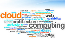Get updated on the Latest Cloud Terminology | Windows Cloud Hosting UK | All about Cloud Computing | Scoop.it