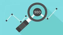 Opportunità di lavoro per Search Engine Optimizer | Attualità Cronaca SOcietà | Scoop.it
