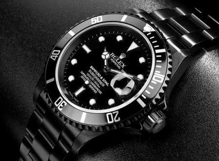 Getting The Right Men's Watches | Fashionable Things | Scoop.it