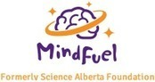MindFuel Canada | Science Education Resources For Teachers | Internet Tools for Language Learning | Scoop.it
