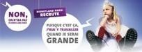 Marque employeur Disneyland Paris : faire rêver c'est un métier | Études de cas | Scoop.it