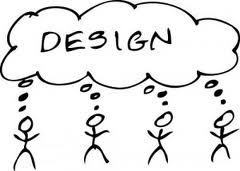Design Thinking for Educators | Upside Learning Blog | E-Learning and Online Teaching | Scoop.it
