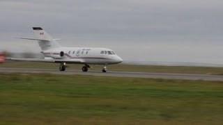Canada: un avion alimenté à la graine de moutarde afpfr | Développement durable et efficacité énergétique | RT2012 | Scoop.it