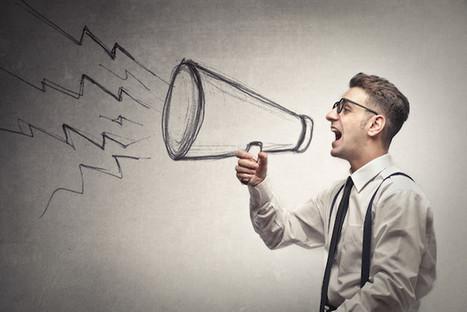#RH : Comment recruter des talents à l'ère de la transparence ? - Maddyness | Management humain & Innovation | Scoop.it