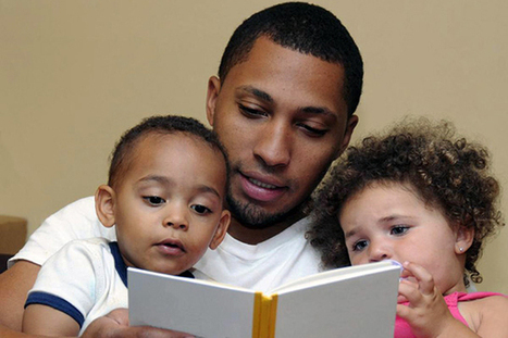 Top Tech Tips for Parents to Keep Them in the Digital loop - EdTechReview™ (ETR) | Web 2.0 and Social Media | Scoop.it