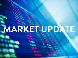 Stock Weekly update, Intraday Nifty Future Trading Tips Tomorrow- 5 Dec (Monday) | Free stock tips,Nifty future tips | Scoop.it