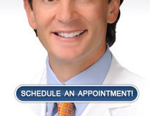 Sarasota Cosmetic Facial Surgery Expert John P. Fezza, MD, Center For Sight | eye health | Scoop.it