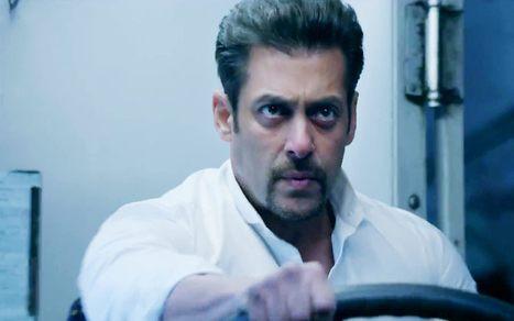 Salman Khan Success Kick   Bollywood BC   Scoop.it