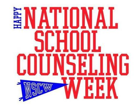 Celebrate School Counselors This Week - Whole Child Education | Professional School Counseling | Scoop.it