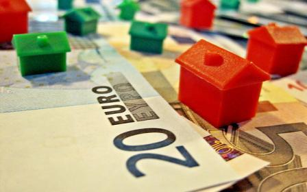 Qu'est ce qu'un placement rentable ? | Immobilier | Scoop.it