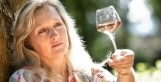 Un verre avec Adeline de Barry | Les vidéos de l'Avis du Vin | Scoop.it