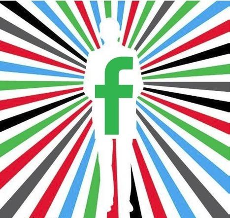 Octobre 2013 - Les dernières fonctionnalités apportées par Facebook pour le CM | Web information Specialist | Scoop.it