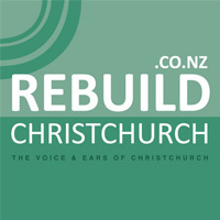 Port Hills 3D rockfall study released | A2 4B issue evaluation Christchurch Earthquake | Scoop.it