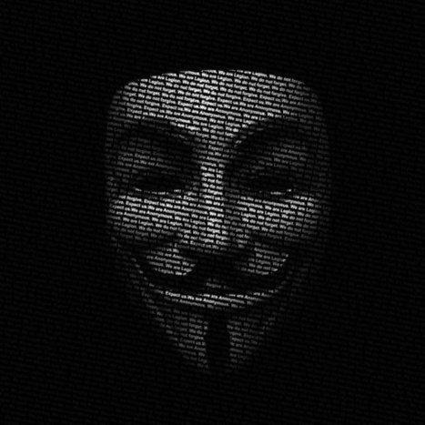 Comores Telecom visité par Anonymous. - (Iles COMORES) | We Are Anonymous | Scoop.it
