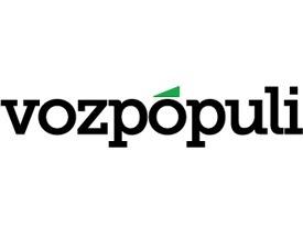 Las empresas de asesoramiento se disparan: ya hay 125 y otras 15 esperan el ... - Vozpopuli | Gestiona tus Ahorros - Economía y Finanzas | Scoop.it