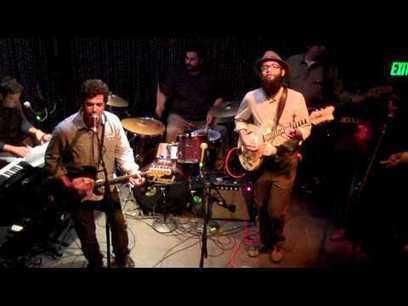 Johnny Miles   Philadelphia Folksong Society   Johnny Miles Music   Scoop.it