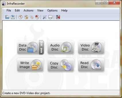 How to create a Bitdefender Rescue CD   ICT Security Tools   Scoop.it