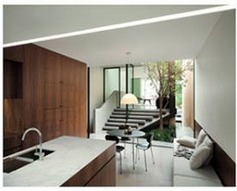 Explore Prestigious Part Time Interior Designing Courses at JJAADA   academyforartde   Scoop.it