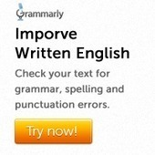 English Practice – Learn and Practice English Online   Just English to learn   Scoop.it