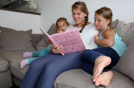 Emploi : coup de pouce pour l'emploi à domicile | L'actualité des métiers et emplois à domicile. | Scoop.it