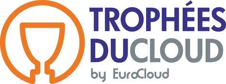 Trophées du Cloud 2016 : soyez l'élu ! - cloud-guru | SaaS Guru Live | Scoop.it